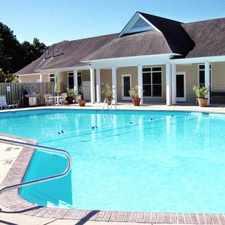 Rental info for Bridgewood Apartments