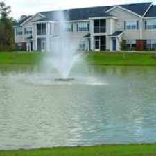 Rental info for Sweetwater Apartments At Dothan