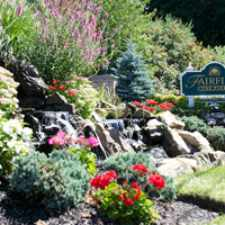 Rental info for Fairfield Pines