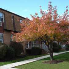 Rental info for Colonial Gardens in the Avenel area