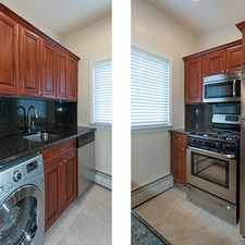 Rental info for Fairfield at Hauppauge