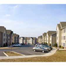 Rental info for Brookmeade Apartments