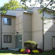 Rental info for Hidden Brook Apartment Homes