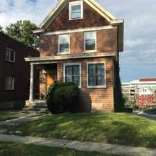 Rental info for Two Bedroom, on a bus line, close to Children's Hospital and UC. in the Avondale area