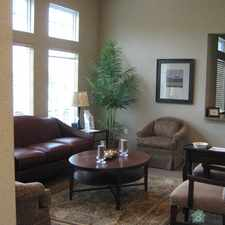 Rental info for One bedroom, One bath. Rent: $925.00, No Deposit. Available immediately. Remodeled.Second Floor