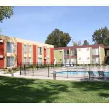 Rental info for Sycamore Village Apartments