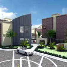Rental info for Mosaic Lofts