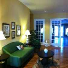 Rental info for Senior property ages 62+. GREAT Resident activities.