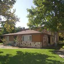 Rental info for Cottage Estates Apartments