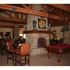 Rental info for Stonepost Ranch