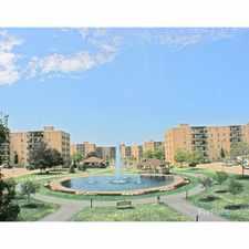 Rental info for Indian Hills Community