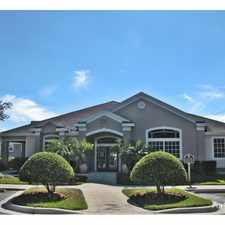 Rental info for Wilmington