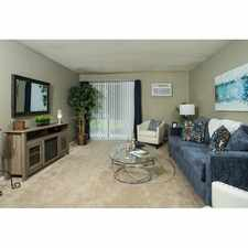 Rental info for Park West Apartments in the Griffith area