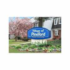 Rental info for Village of Pineford