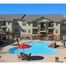 Rental info for The Villages at Lost Creek in the Spring Creek area
