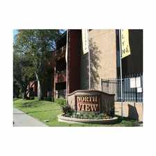 Rental info for Northview Apartments in the Reseda area