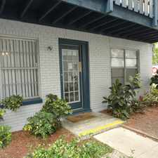 Rental info for Everhart Place