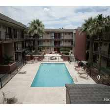 Rental info for Vista Sol Apartments - El Paso in the El Paso area