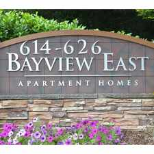 Rental info for Bayview East-Manette Villa