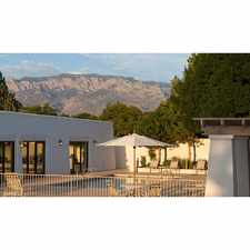 Rental info for Meadowbrook Family Resort in the Albuquerque area