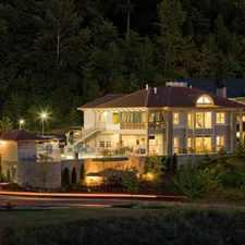 Rental info for Belara at Lakeland