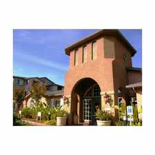 Rental info for Sterling Village in the 94590 area