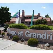 Rental info for Village at Grandridge in the 99336 area