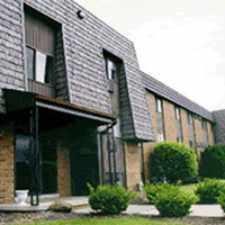 Rental info for Newton Village Apartments
