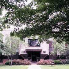 Rental info for Columbiana Manor Apartments