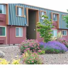 Rental info for Kamiakin Apartments