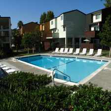 Rental info for Summit at Lime Ridge, The