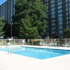 Rental info for Ashton Heights