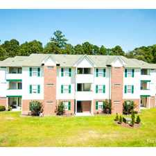 Rental info for Heritage at Fort Bragg