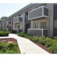 Rental info for Gaines Street Apartments LLC in the Morena area