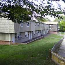 Rental info for Warner Village Condominiums