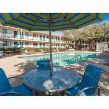 Rental info for Acacia Apartments in the Fort Worth area