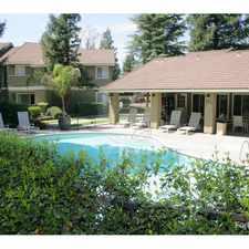 Rental info for Sierra Meadows