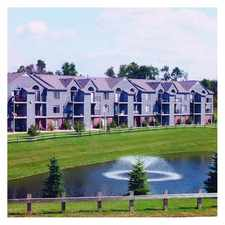 Rental info for Green Ridge Apartments in the Grand Rapids area