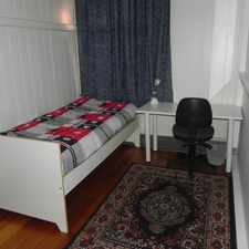 Rental info for CITY ACCOMMODATION - 2 MINUTE WALK TO CBD - GREAT LOCATION.. in the Brisbane City area
