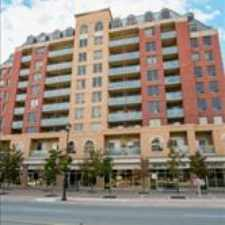 Rental info for Main and Queen : 171 Main Street North , 1BR in the Brampton area