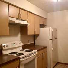 Rental info for Robinwood Apartments