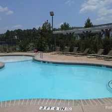 Rental info for Independence Place Apartments at Fort Stewart