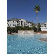 Rental info for Arbor View