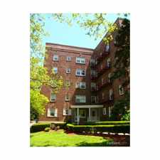 Rental info for Hudson Ridge Apartments