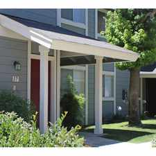 Rental info for Del Pine Terrace