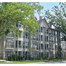 Rental info for Mansion At Bala