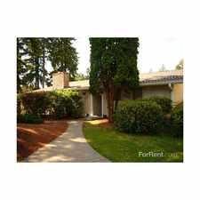 Rental info for Edgewood Villa Apartments