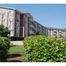 Rental info for Green Bay Manor