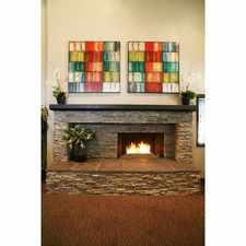 Rental info for Tyler Springs 55+ Senior Apartments