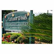 Rental info for Autumn Woods